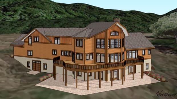 Woodhouse IMG_4816