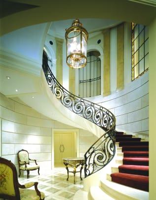 zepsa stairs Image03