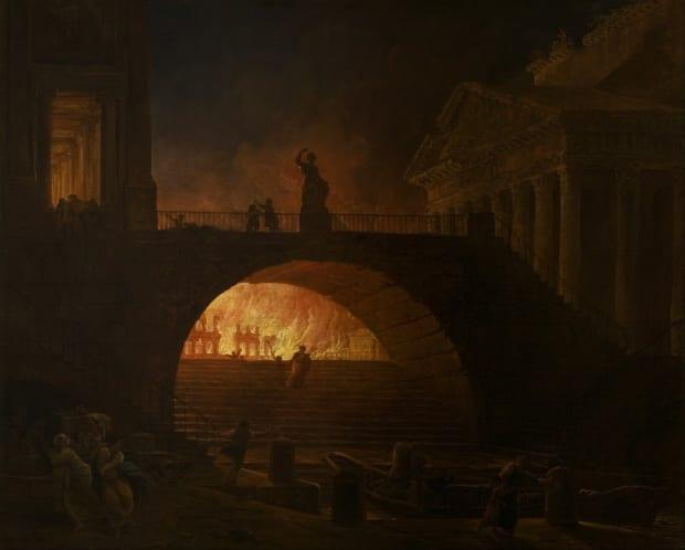 Classicism's Status Quo