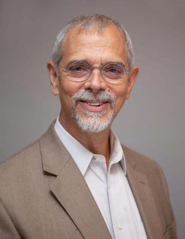 2019 Clem Labine Award Recipient: Carl Elefante