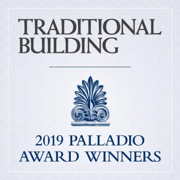 A Peek Behind the Palladio Award Adjudication Curtain