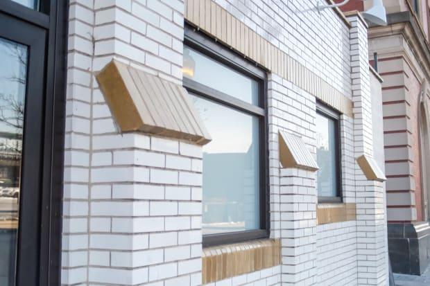 Bricks Building Blocks Traditional