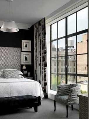 crittall-bedroom