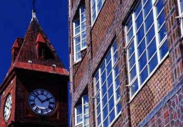 crittall-brick-building