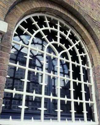 crittall-window