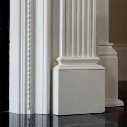 decorators supply trim 2 15718a - Decorators Supply