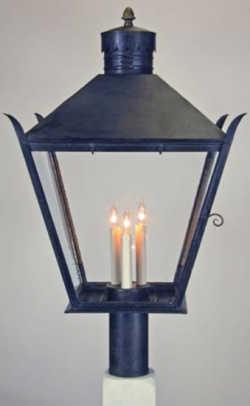deep-landing-workshop-lantern-candelabra