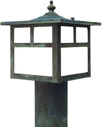lanternland-california-mission-post-light-outdoor-copper-lantern