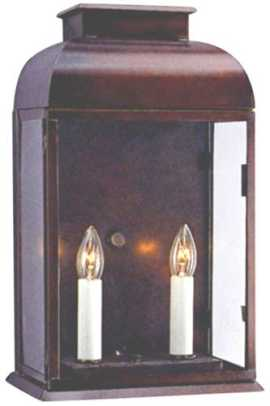 lanternland-ashford-wall-sconce-copper-lantern