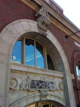 custom-wood-reproductions-boston-symphony-hall