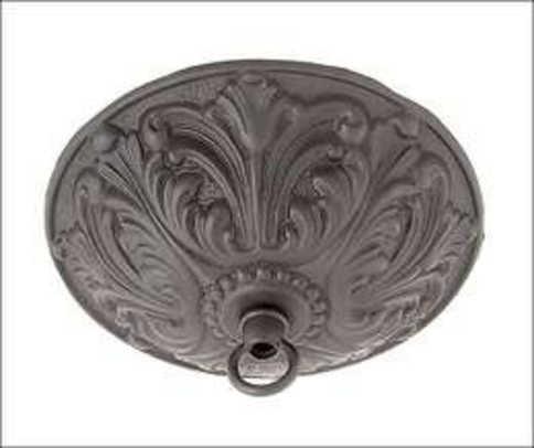 bp-lamp-shade_cast-brass-ceiling-canopy