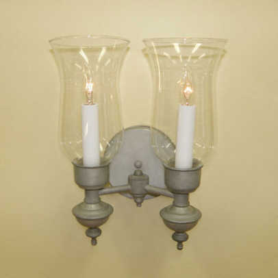 authentic-designs-back-bay-georgian-sconce