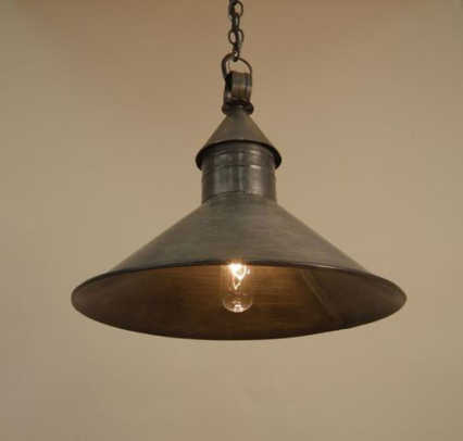 authentic-designs-beattie-barn-light-pendant