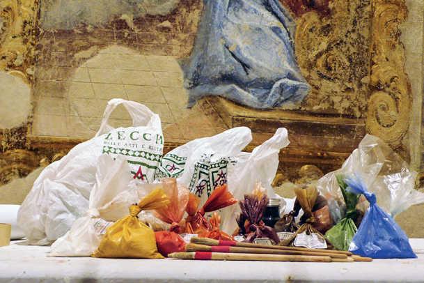 fresco-1-cresci-l1010636-2