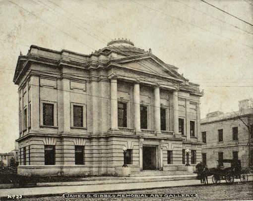 1906_gibbes_facade