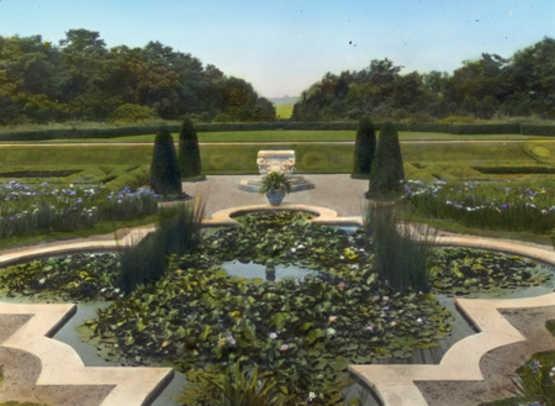 gardens-1