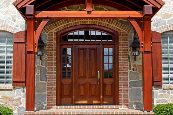 arched-transom-mahogany-door_1