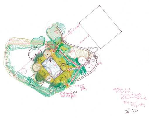 NROSS - Sketch 2
