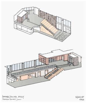 WGRIDLEY – HKS-Lounge-DiningStudy