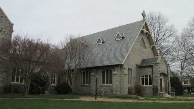 5. St Thomas Episc Ch 1914 (3)
