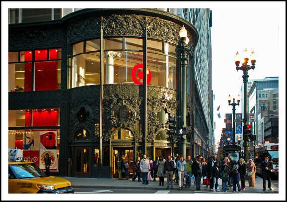 3. Sullivan%2c entrance%2c CPS%2c Chicago