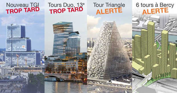 SOS Paris Graphic showing towers as too late%2c etc. copy