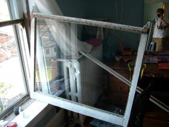 window fix 102