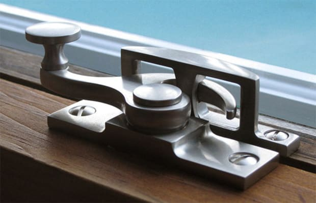 phelps-satin-nickle-sash-lock