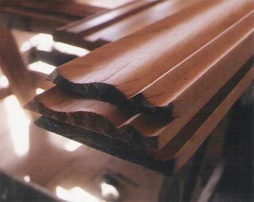 illingworth-custom-milled-wood-crown-molding