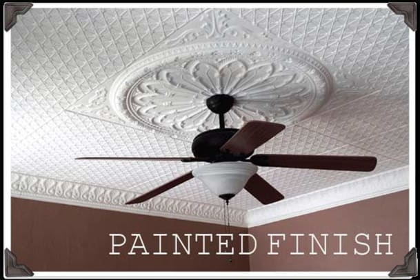 wf-norman-painted-finished-ceiling