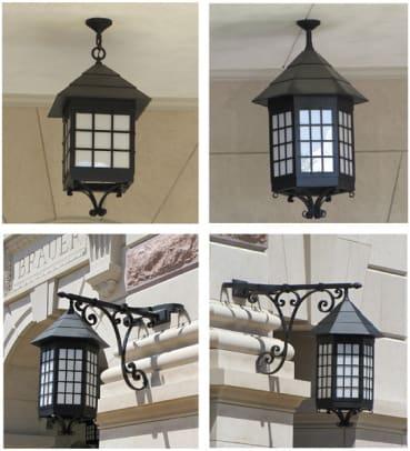 st_louis_antique_lighting_brauer-hall-washington-university