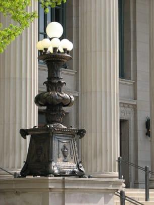st_louis_antique_lighting_university-of-Minnesota