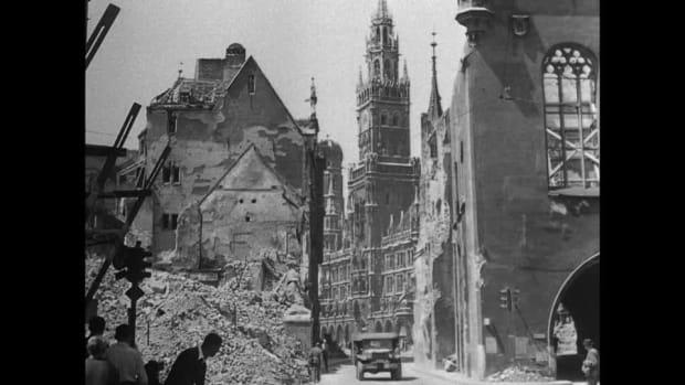 1A-War damage (1)