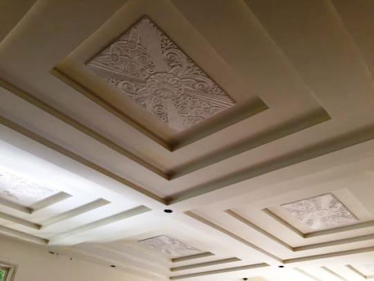 decorators Art Deco 3