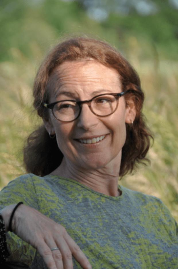 Elizabeth K. Meyer Named 19th Laureate of Vincent Scully Prize