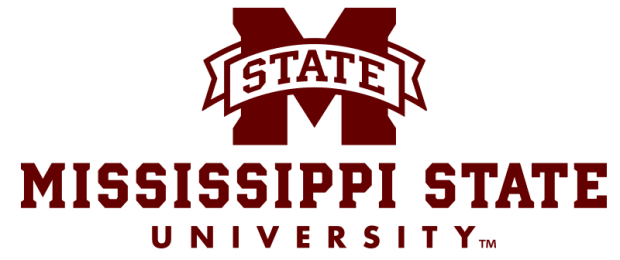 Mississippi State University, School of Architecture, Awarded $100,000