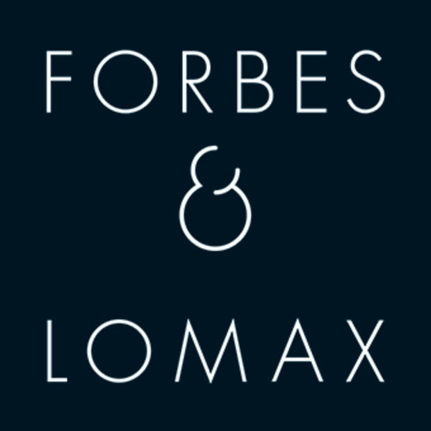 Forbes & Lomax Opens Los Angeles Showroom