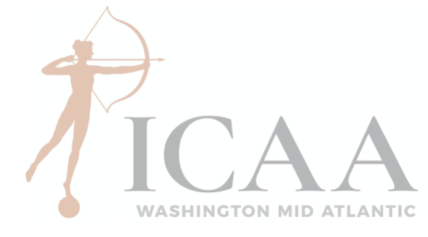 ICAA Washington Mid Atlantic Member Survey