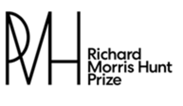 Richard Morris Hunt Prize