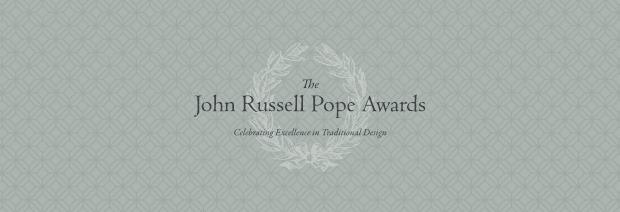 ICAA WMA John Russell Pope | EXTENDED DEADLINE 3/5/21