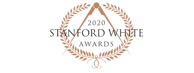 Virtual Stanford White Awards