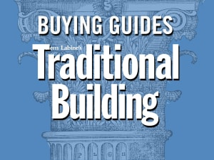 Buying Guide Cornice Amp Cornice Moldings Historic