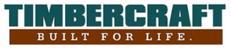 Timbercraft Logo 2020