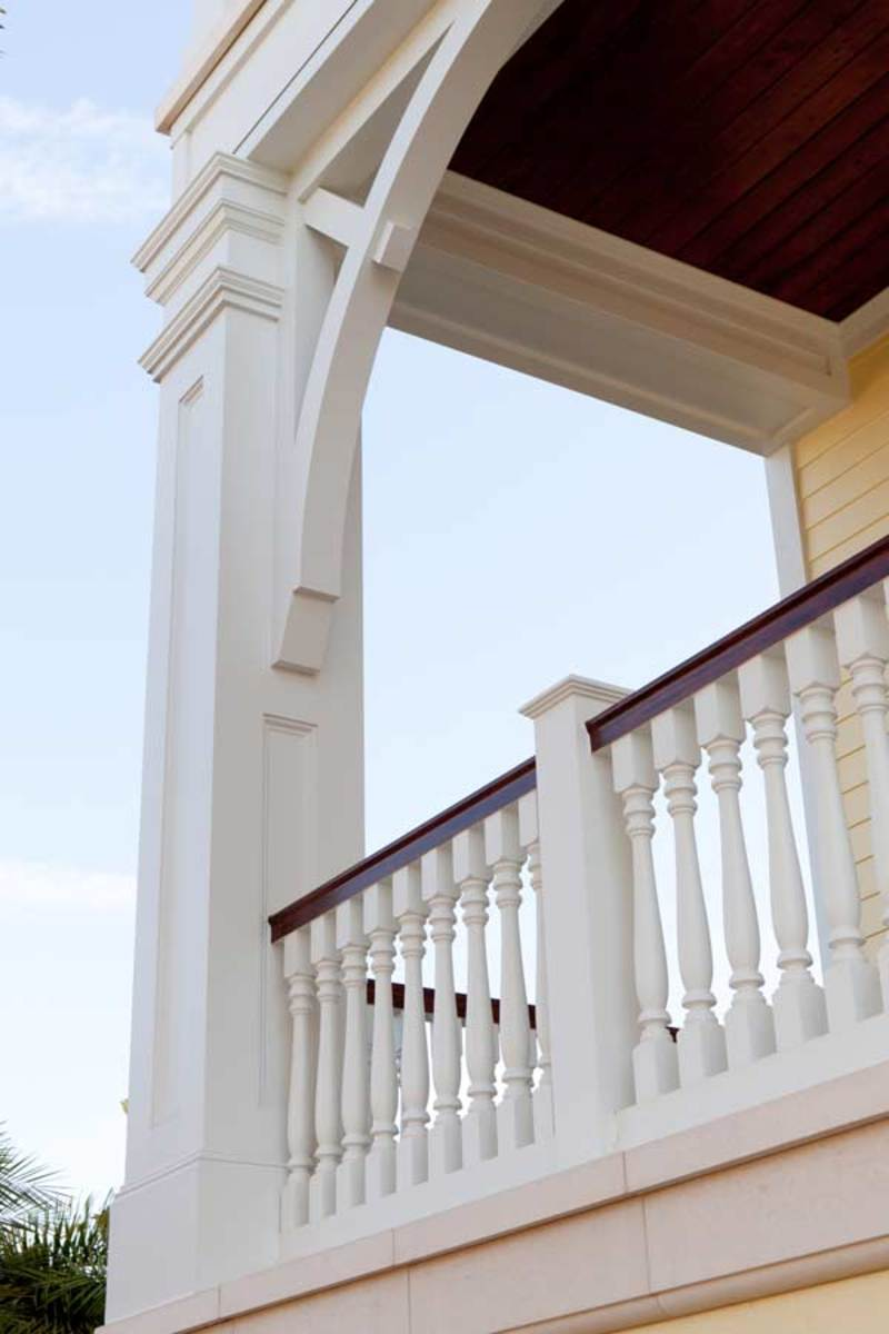 worthington-porch-railings