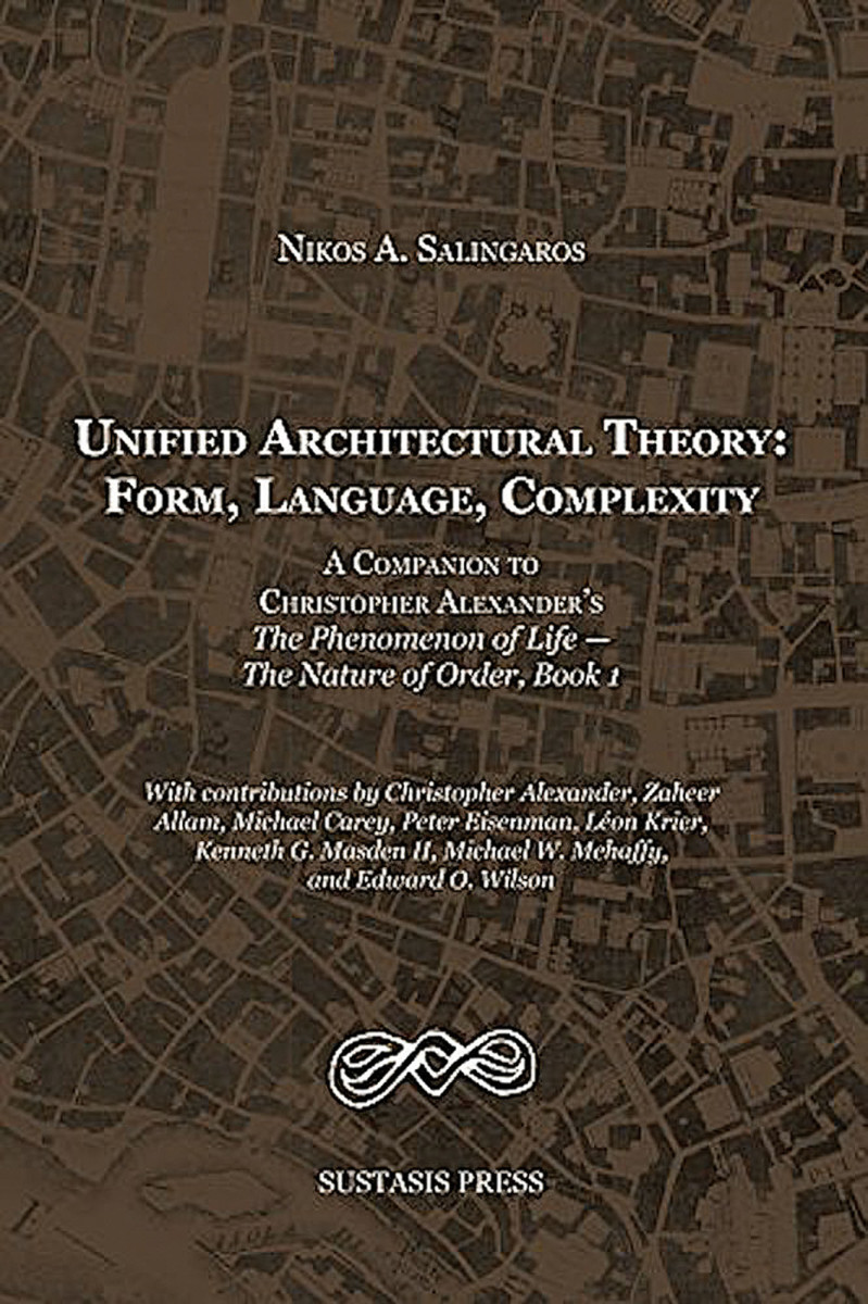 Unified Architectural Theory