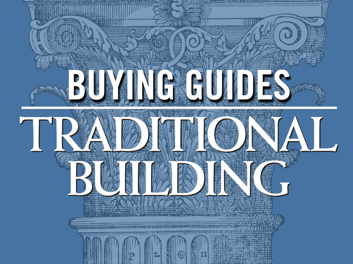 tb-buyingguides-placeholder-NEW