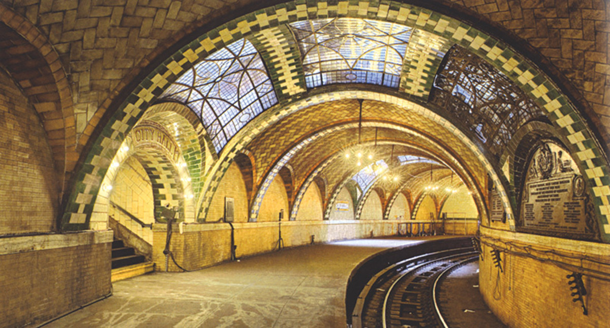 Book Review Guastavino Vaulting Traditional Building