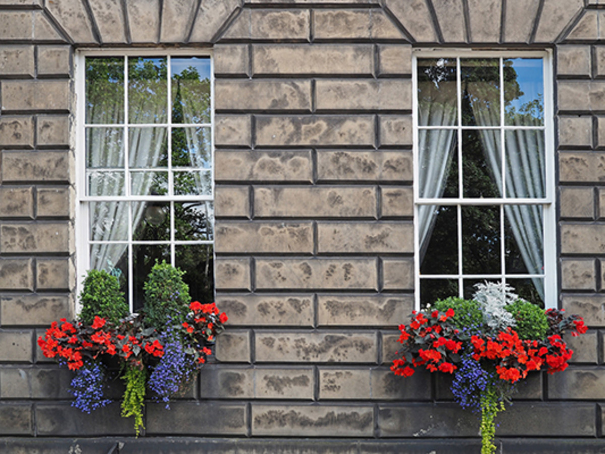 doors windows shutters buying guide
