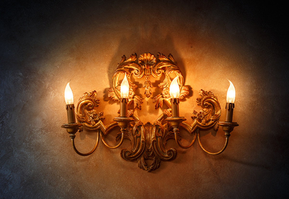buying guide lighting electrical historic properties and