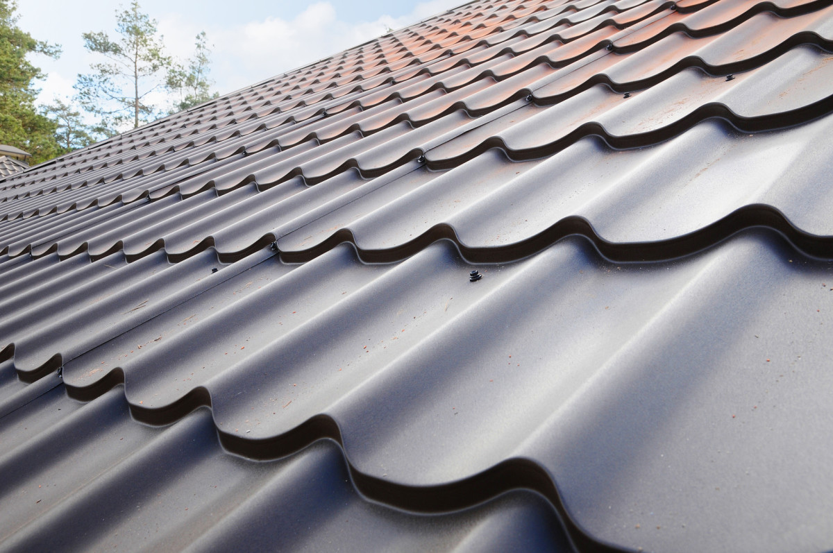 Buying Guide Roofing Amp Roof Specialties Traditional